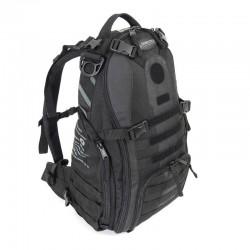 Sac d'intervention Dimatex Braco XL Full Black - l'unité