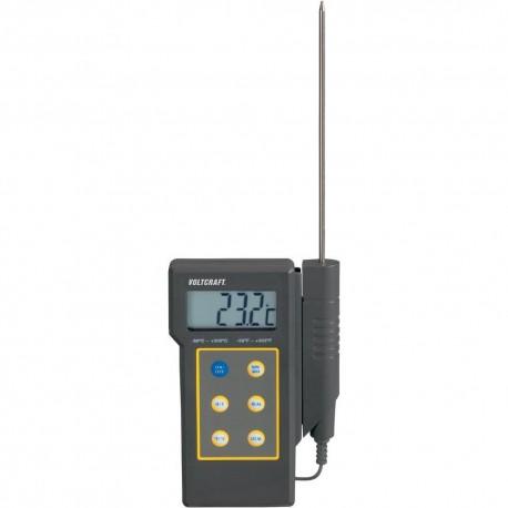 Thermomètre à sonde -40°C/+200°C - l'unité