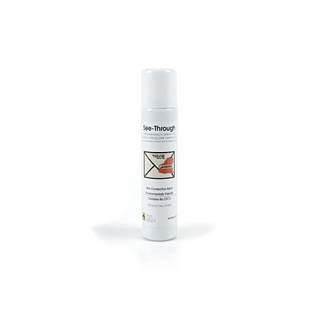 See Spray - aérosol de 100 ml - l'unité