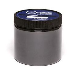 Poudre d'empreinte noire - pot de 453 g