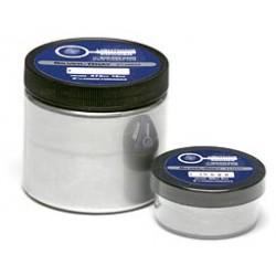 Poudre d'empreinte grise lightning - pot de 60 ml