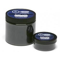 poudre d'empreinte noire - pot de 3,6 kg