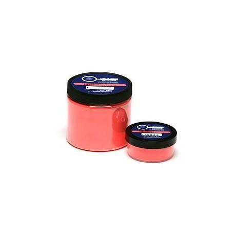 Poudre d'empreinte rouge - pot de 56 g