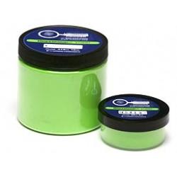 Poudre d'empreinte verte - pot de 56 g