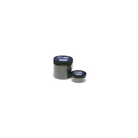 Poudre d'empreinte magnétique bi-chromatique - pot de 110 g