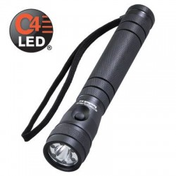Lampe U.V. Streamlight TT3C UV LED - l'unité