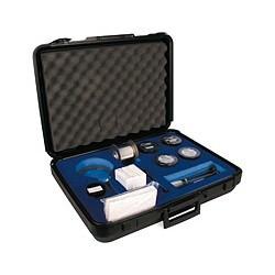 Maxi kit prises d'empreintes