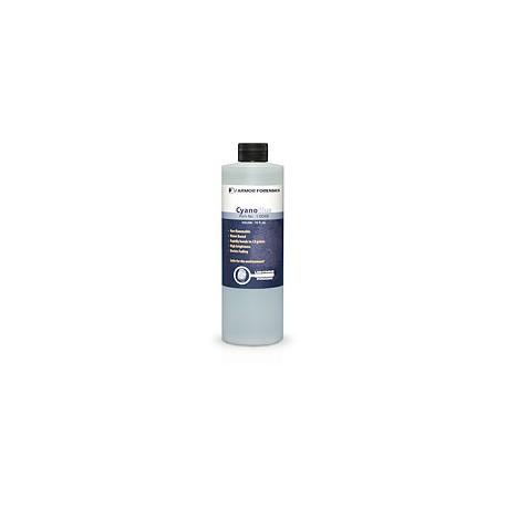 CyanoBlue - flacon de 450 ml