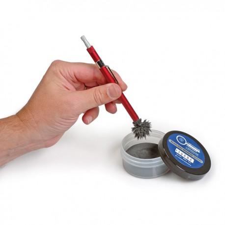 Pinceau magnétique stylo - l'unité