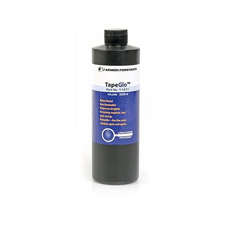 Tape Glo - 500 ml