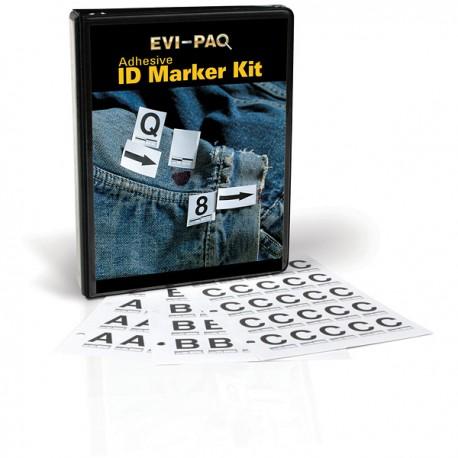 Kit Evi Pack AMB-COMBO - l'unité