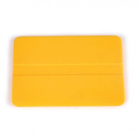 Marouflette pour transfert 7.5 x 10.15 cm - lot de 10