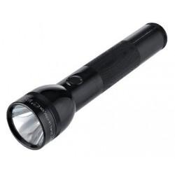 Maglite 2D LED 25 cm Noir - l'unité