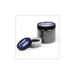 Poudre d'empreinte magnétique Black Emeraude - pot de 110 g