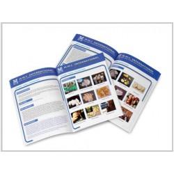 Reference book MMC en français - l'unité