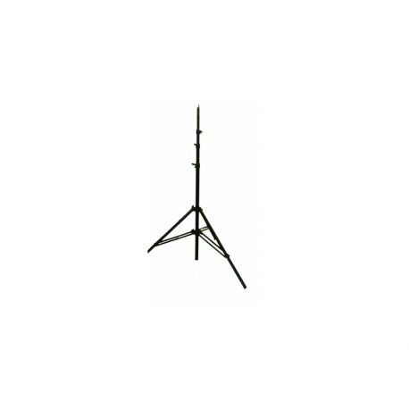 Perche 115 cm -380 cm - l'unité