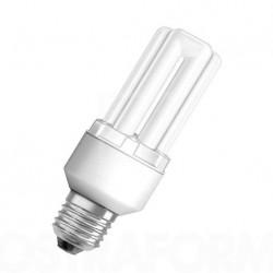 Lampe fluocompacte 30 w