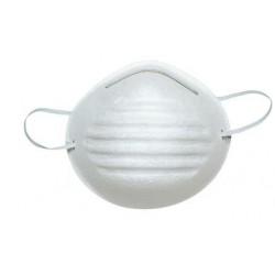 Masque de protection hygiénique - 50 pièces