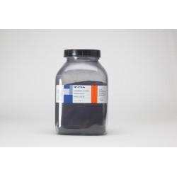 Poudre conventionnelle noire standard - pot 1 kg