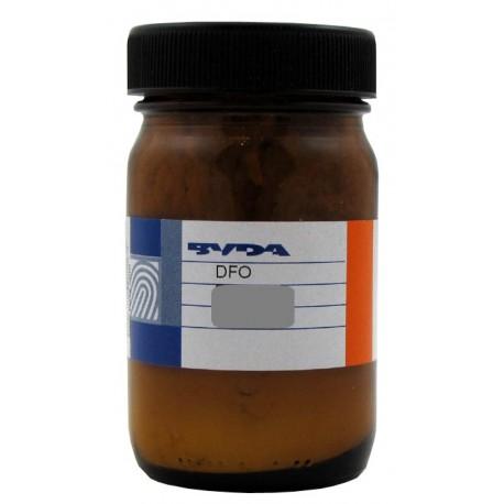 Poudre D.F.O. - flacon brun 5 g