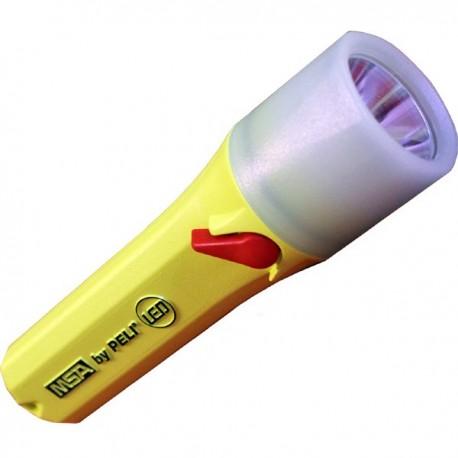 Lampe pour casque F2 X-TREM - l'unité