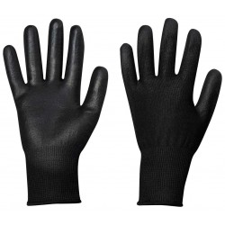 Gants anti coupure BLACKTACTIL