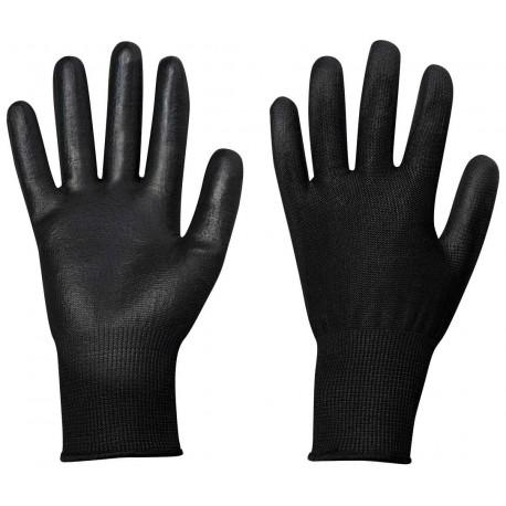 Gants anti coupure BLACKTACTIL
