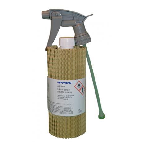 Ardrox - vaporisateur 500 ml