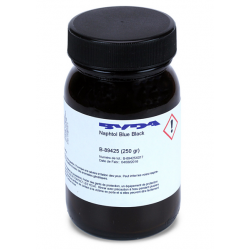 Naphtol Blue Black - flacon de 250 g