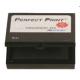 Tampon encreur céramique Perfect Print™ - 3.8 x 5.7 cm - l'unité