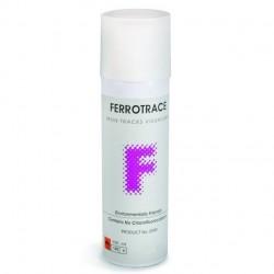 Ferro trace - aérosol de 100ml - l'unité