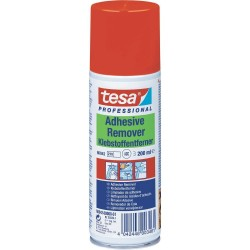 Nettoyant de résidus d'adhésifs TESA 60042 - 200 ml