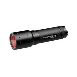 Lampe torche Led Lenser T7M.2 - l'unité