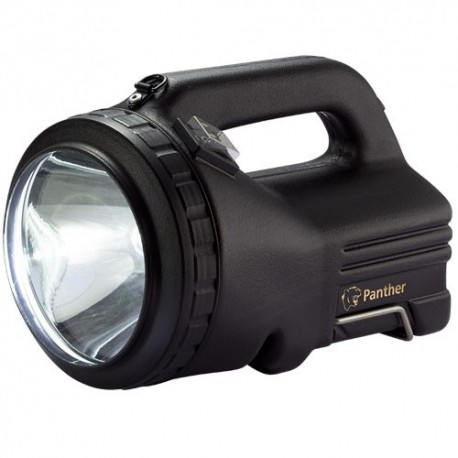 Phare rechargeable NightSearcher PANTHER XHP