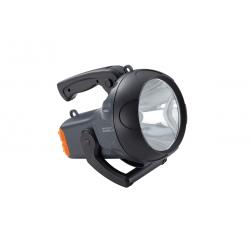 Phare rechargeable NightSearcher SL850 - l'unité
