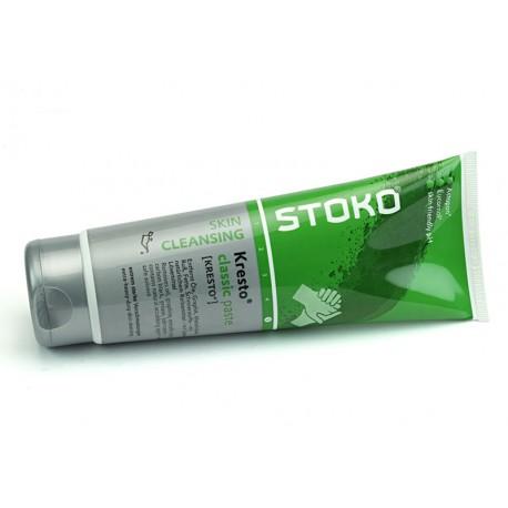 Kresto - nettoyant pour les mains - tube de 250 ml