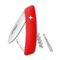 Couteau Suisse SWIZA D01 - l'unité