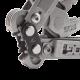 Pince multifonctions SOG Power Access - l'unité
