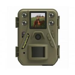 Appareil photo numérique SG 520 Scout Guard - l'unité