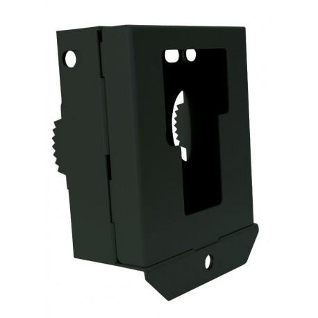 Boîtier de sécurité pour caméra UOVision (UM595-2G / UV595-HD) - l'unité