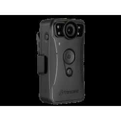 Caméra piéton Transcend® DrivePro™ Body 30 - l'unité