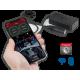 Caméra piéton Transcend® DrivePro™ Body 60 - l'unité
