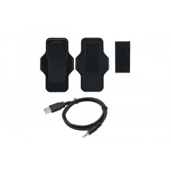 Kit d'accessoires Transcend® DBK1 - l'unité