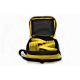 Mallette ou sac de transport pour lot de marquage