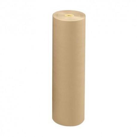 Rouleau papier kraft 1 m x 280 m - l'unité