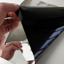 Feuilles de prélèvement électrostatique 25 x 35 cm - lot de 24 feuiles