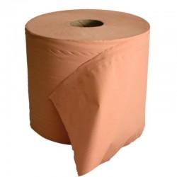 Rouleaux de papier essuyant - lot de 3 bobines