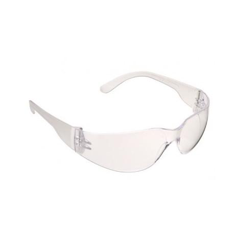 Lunette deprtection STEALTH 7000 - la paire