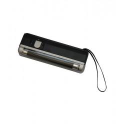 Lampe Fiducontrole 1414 - 161 x 55 x 24 mm - l'unité