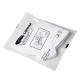 Masques de protection respiratoire FFP2 NR sans valve Climax - boîte de 20